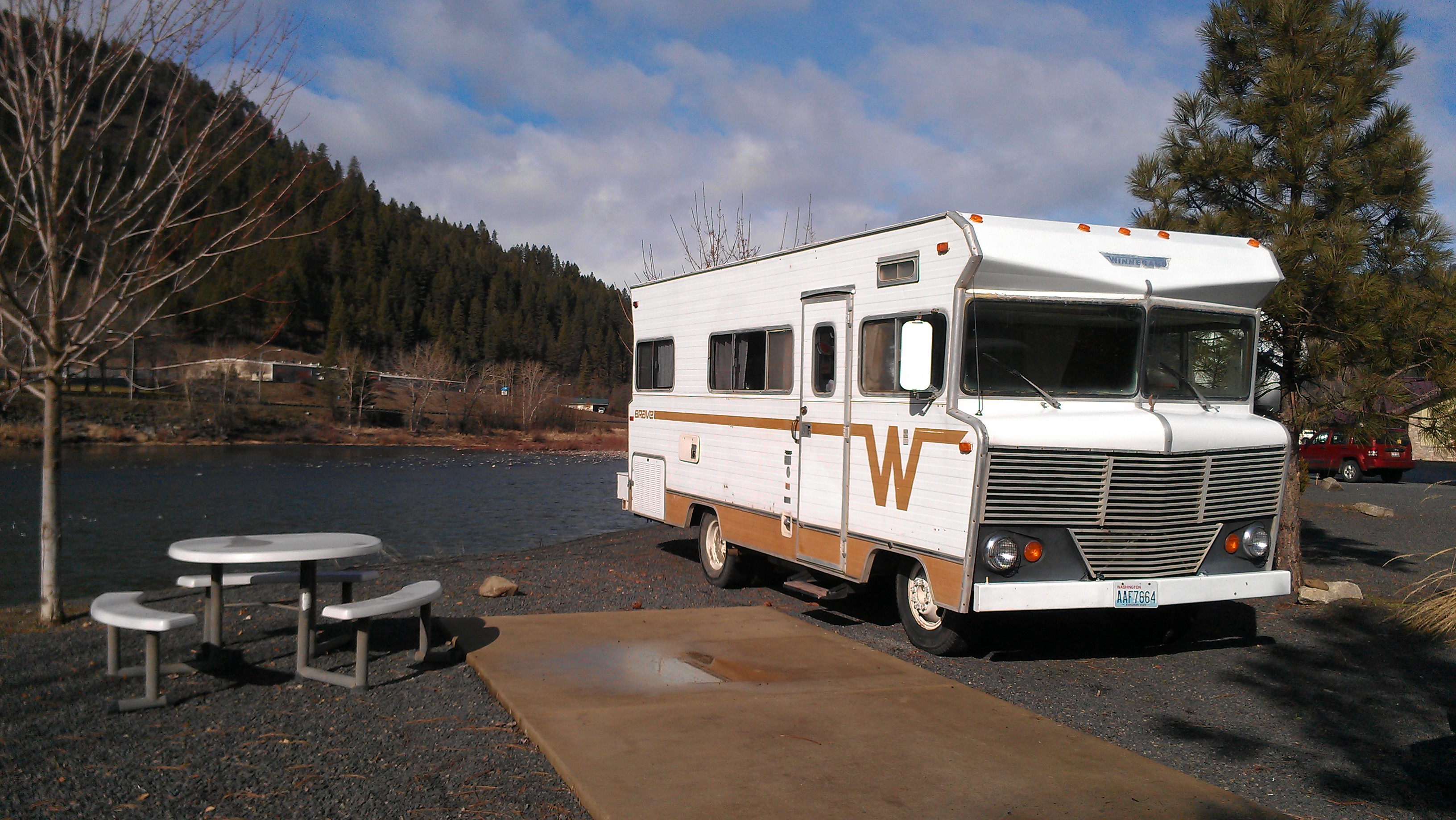 Perfect 1970 Shasta 10 Ft Camper  YouTube